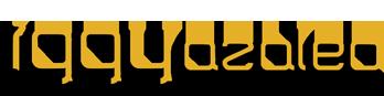 Iggy Azalea Tour Dates
